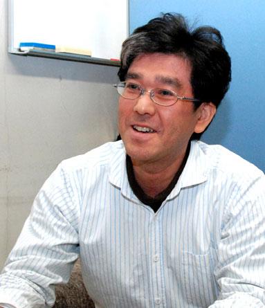 大阪大学グローバルCOEプログラム 次世代電子デバイス教育研究開発拠点グローバルCOE 研究紹介