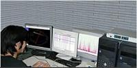 情報通信工学部門